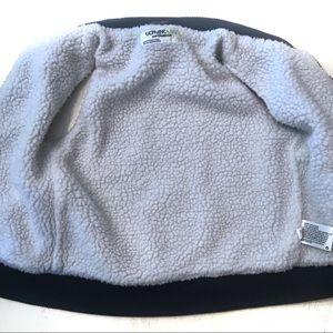 OshKosh B'gosh Jackets & Coats - Osh Kosh Genuine Kids Lined Vest
